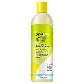 DEVACURL LOW-POO DELIGHT 355ML