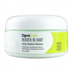 DEVACURL HEAVEN IN HAIR 236ML