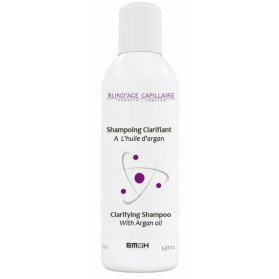 BLIND'AGE CAPILLAIRE SHAMPOING 150ML