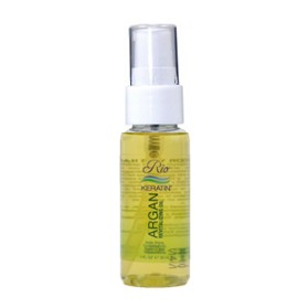 ARGAN OIL RIO KERATIN 30ML