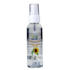 FINAL TOUCH SERUM RIO KERATIN 60ML