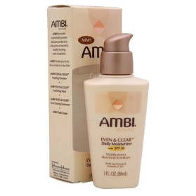 Ambi Soft & Even Creamy Oil Lotion 354ml