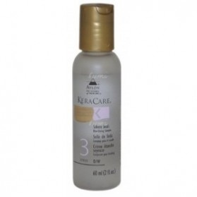 Keracare silken seal blow-drying complex - crème étanche soyeuse pour brushing 60ml