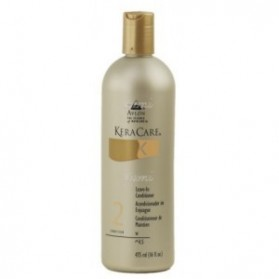 Keracare leave-in conditioner 475ml