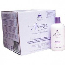Avlon affirm kit 9 applications