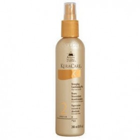 Keracare detangling conditionning spray 240ml