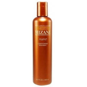 Mizani fulfyl conditionneur 250ml