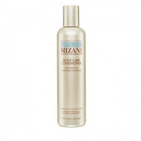 Mizani scalp care conditionneur 250ml