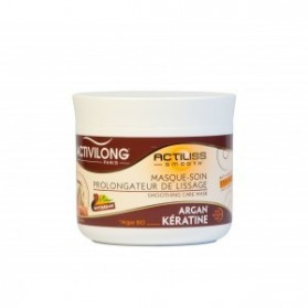 Activilong actiliss masque 200ml
