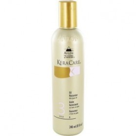 Keracare oil moisturizer with jojoba oil 240ml