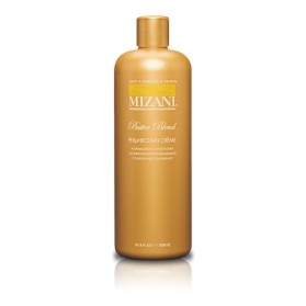 Mizani butter blend perphecting crème normalizing conditionneur 1l