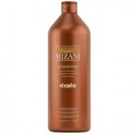 Mizani botanifying 1000ML