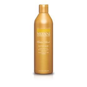 Mizani butter blend base 500ml